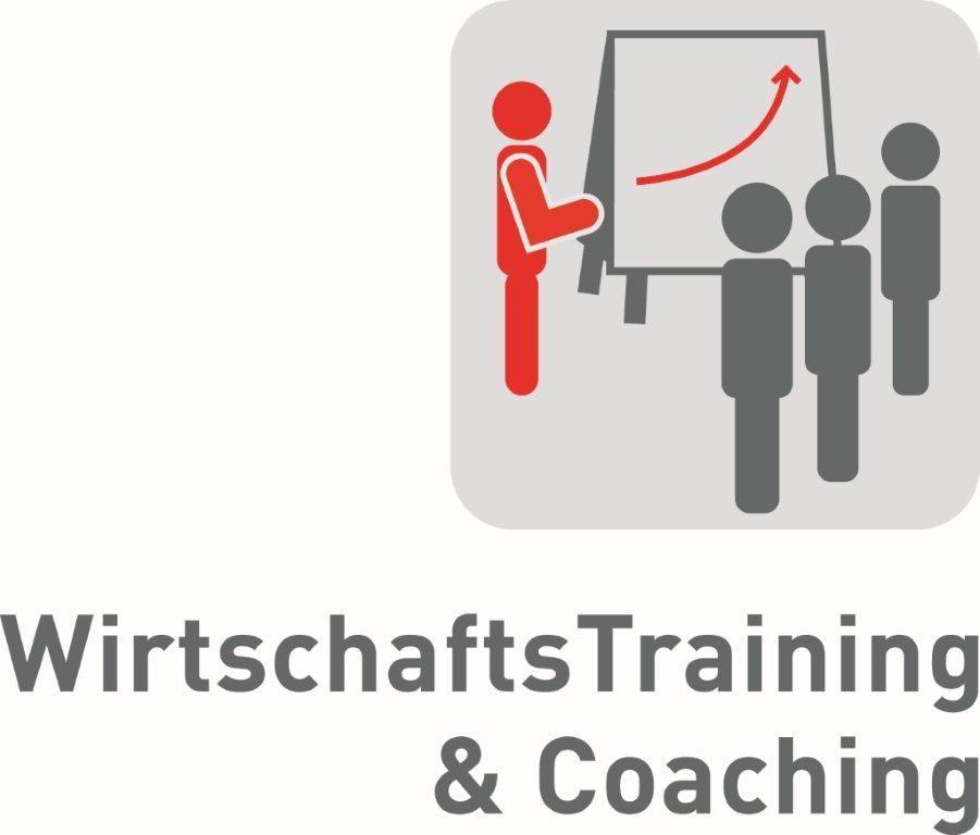 Logo Experts Group Wirtschaftstraining und Coaching